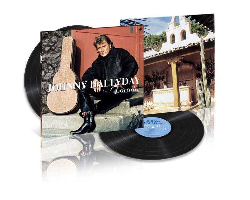 Les prochains vinyles du 17 novembre 00600715