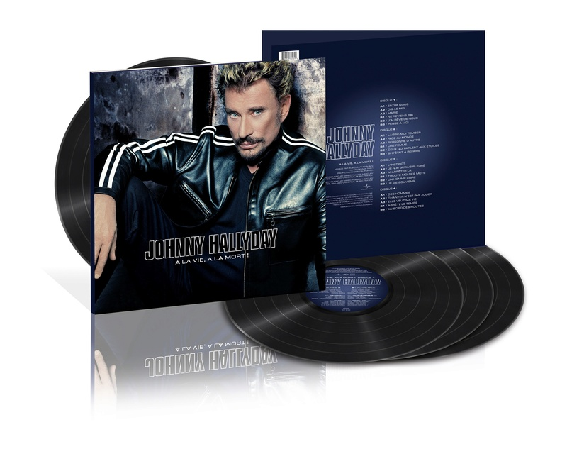 Les prochains vinyles du 17 novembre 00600717