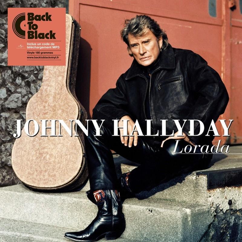 Les prochains vinyles du 17 novembre 00600718