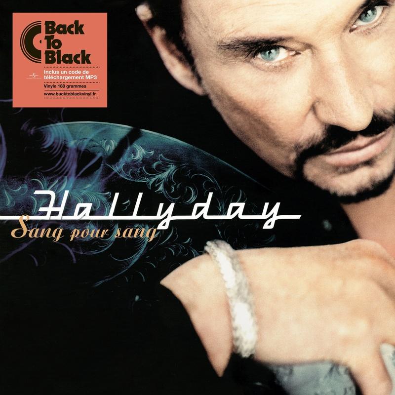 Les prochains vinyles du 17 novembre 00600720