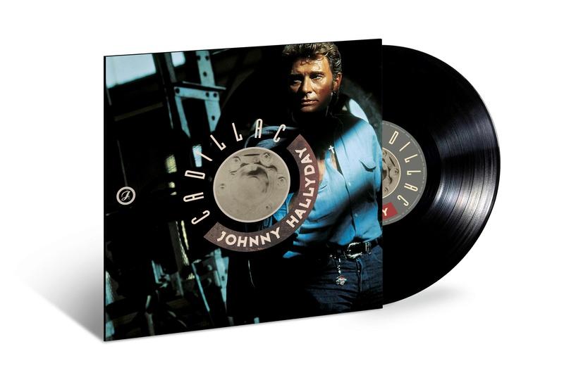Les prochains vinyles du 17 novembre 00600721