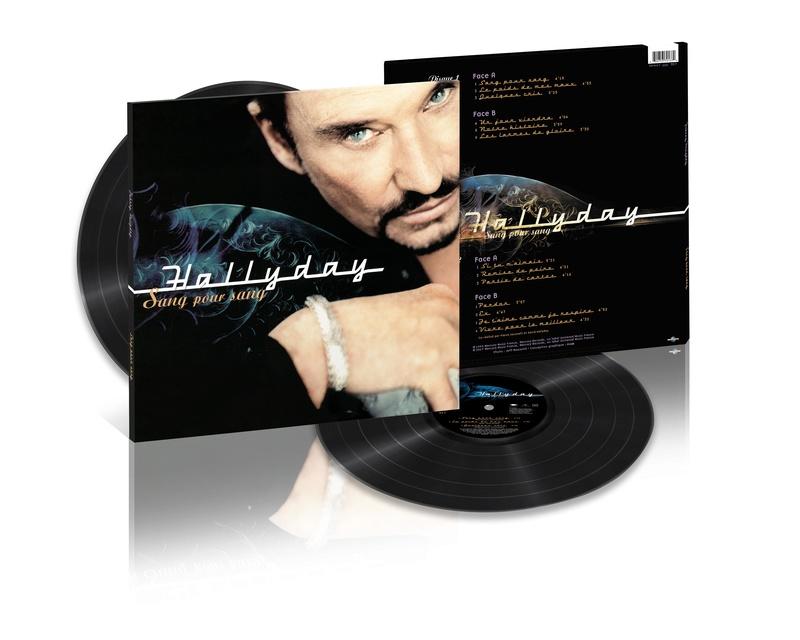 Les prochains vinyles du 17 novembre 00600722