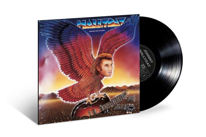 Les prochains vinyles du 17 novembre 00600724
