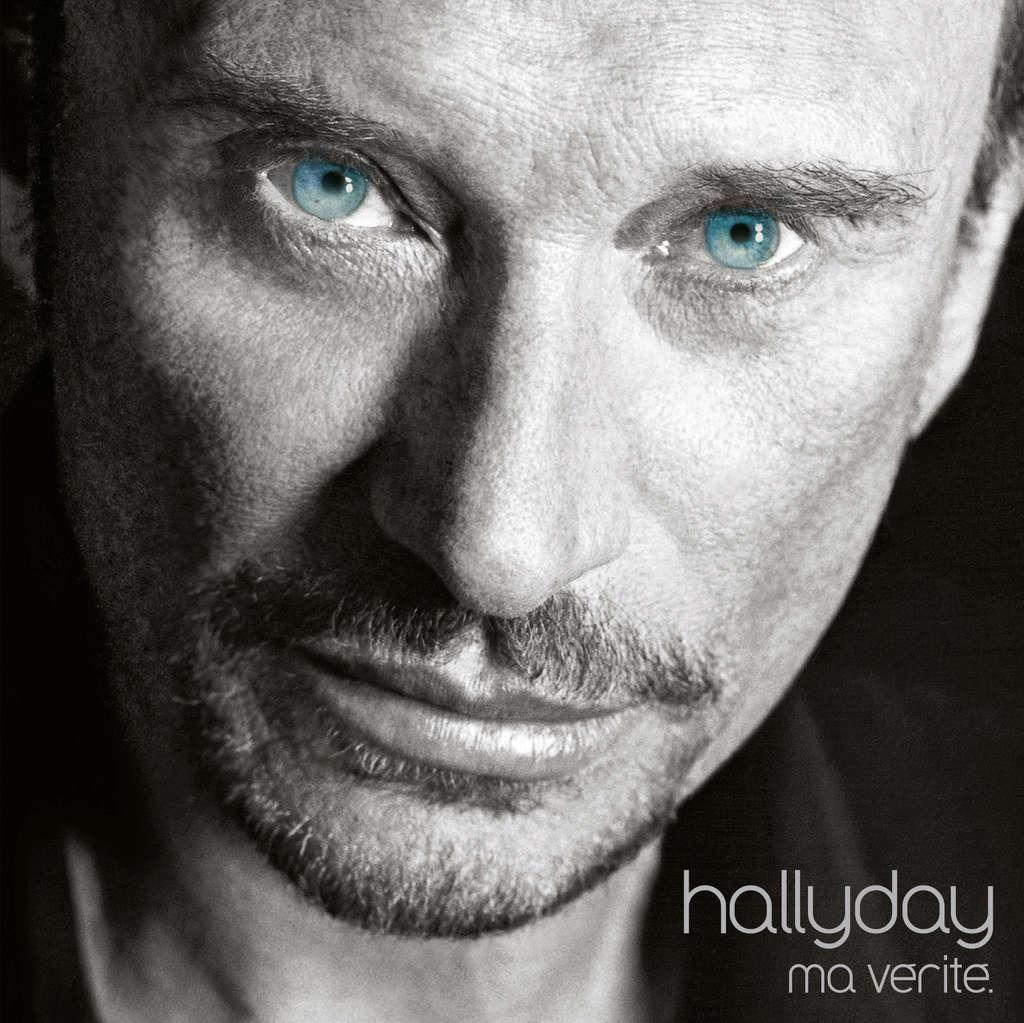 Albums Story Hallyday 06007565