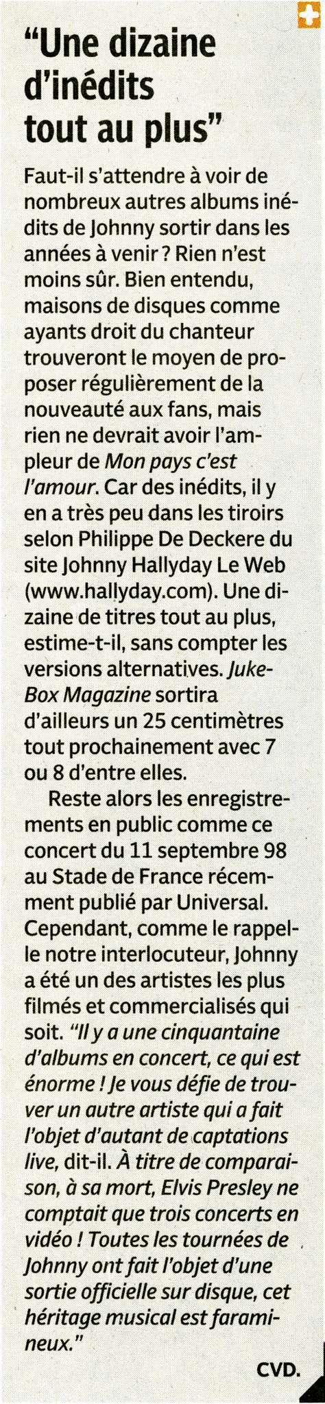 La dernière Heure (Journal belge) Dh_05-11