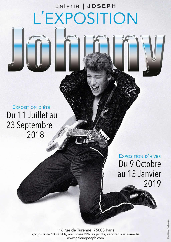 EXPO A PARIS - Page 7 Jh_exp10