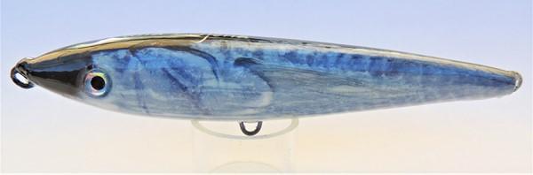 peche special leurre de surface et leurre coulant Tuna_l19