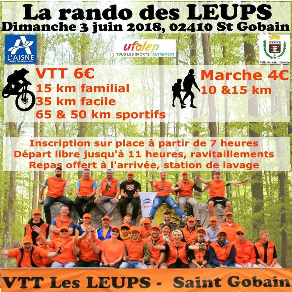 [02]  03/06/18 Les Leups St Gobain E4d98010