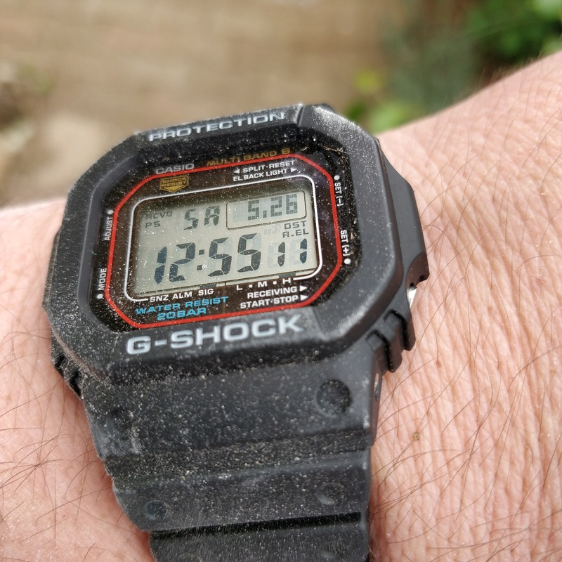 Casio G-Shock - Page 5 Img_2036