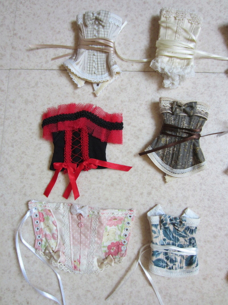 (V) Vêtements MSD + Ellowyne + Tonner C_dyta11