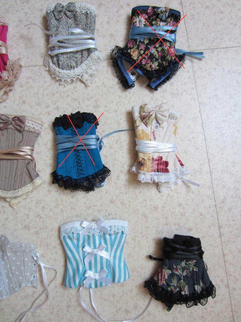 (V) Vêtements MSD + Ellowyne + Tonner C_dyta12