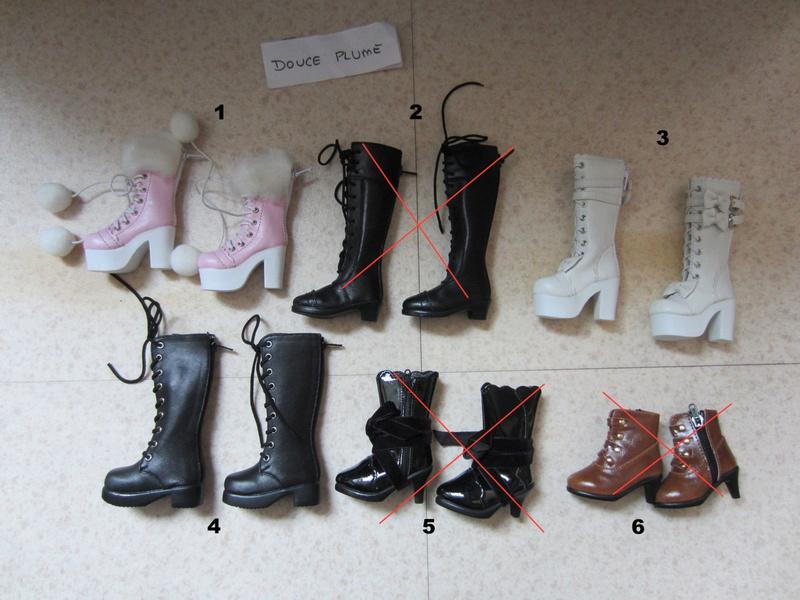 (V) Vêtements MSD + Ellowyne + Tonner Ch_1-612