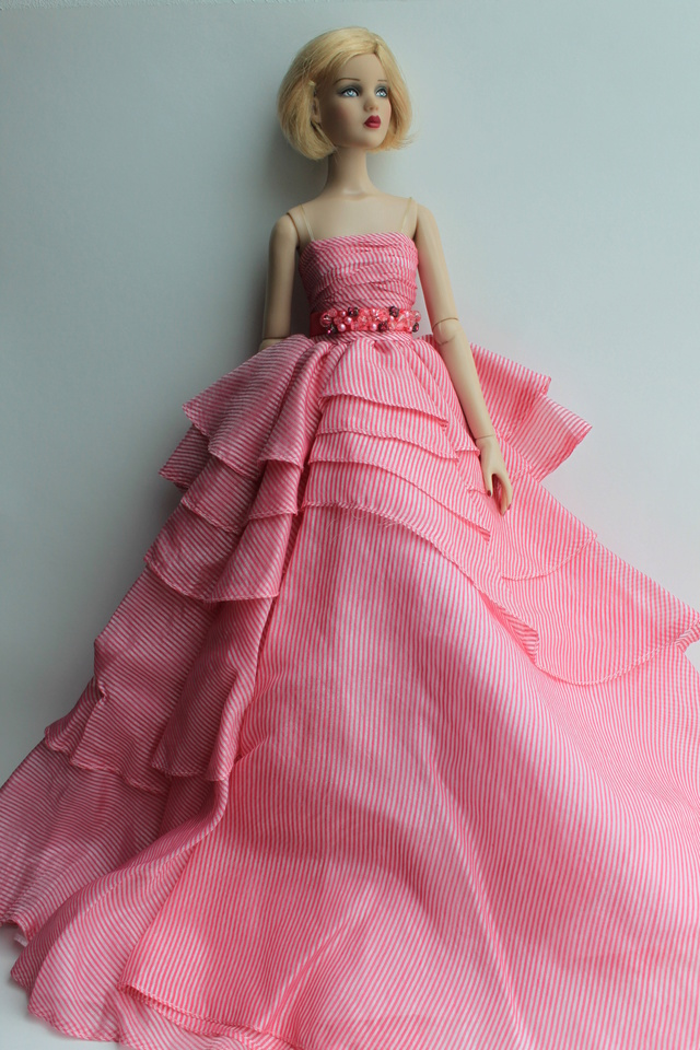 (V) Vêtements MSD + Ellowyne + Tonner Img_0511