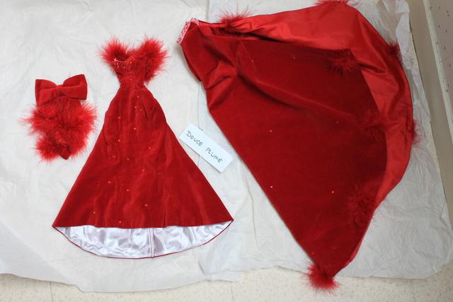 (V) Vêtements MSD + Ellowyne + Tonner Img_0513