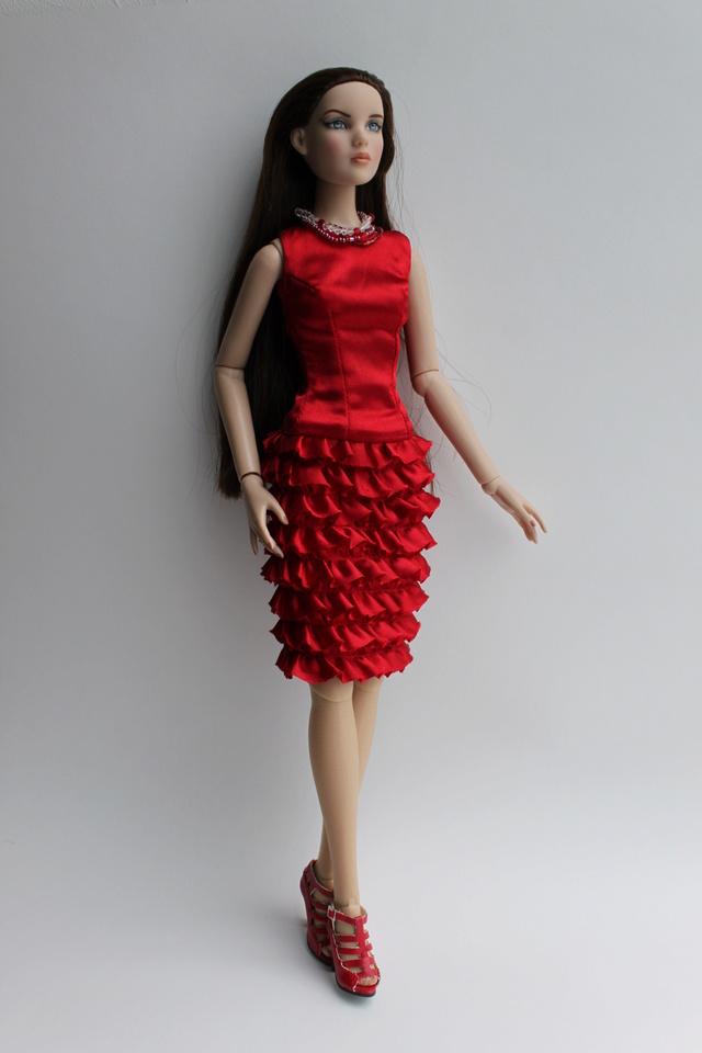 (V) Vêtements MSD + Ellowyne + Tonner Img_0514