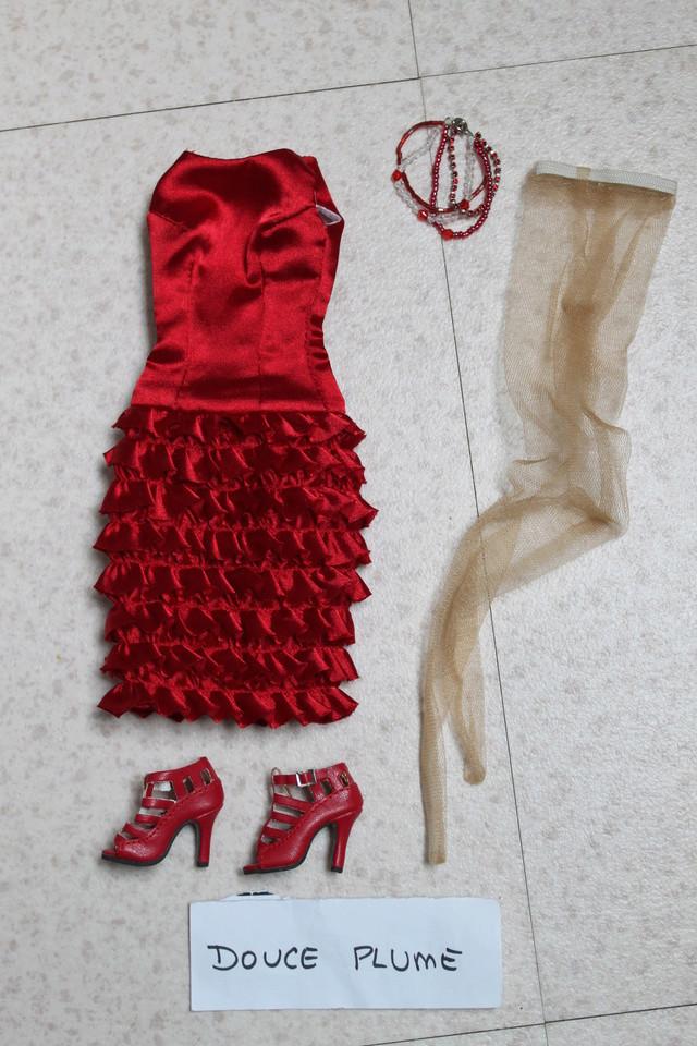 (V) Vêtements MSD + Ellowyne + Tonner Img_0515