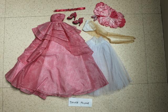 (V) Vêtements MSD + Ellowyne + Tonner Img_0610