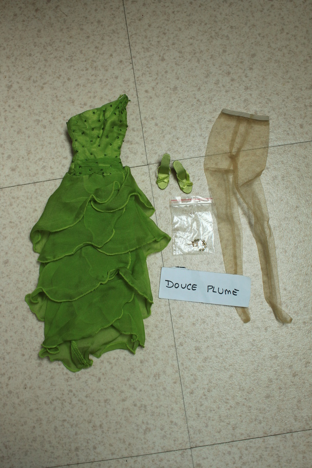 (V) Vêtements MSD + Ellowyne + Tonner Img_0616