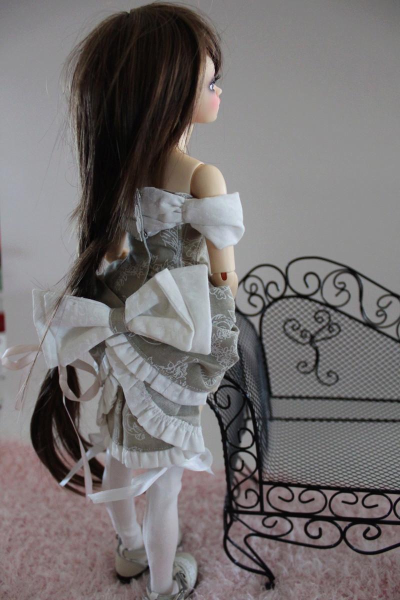 (V) Vêtements MSD + Ellowyne + Tonner Img_0712