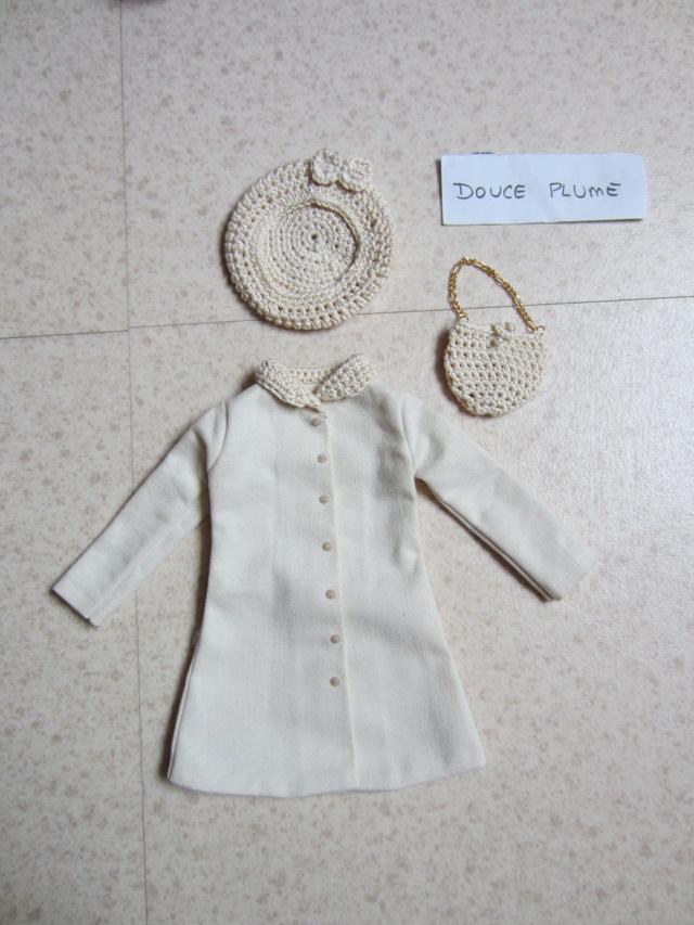 (V) Vêtements MSD + Ellowyne + Tonner Mantea10