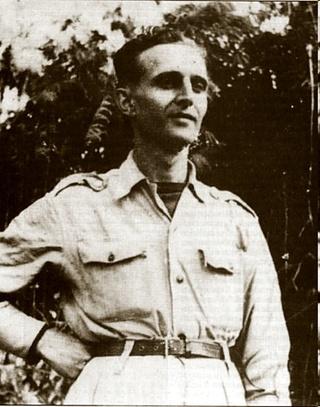 Commissaire politique stalinien du Viêt Minh : BOUDAREL . Boudar10