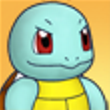[Pokemon] Mystery Dungeon: Extraordinary Genesi10