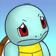 [Pokemon] Mystery Dungeon: Extraordinary Genesi11