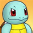 [Pokemon] Mystery Dungeon: Extraordinary Genesi12