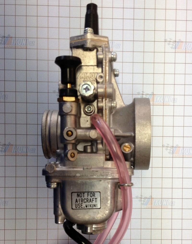 Conseille choix carburateur  Photo-10