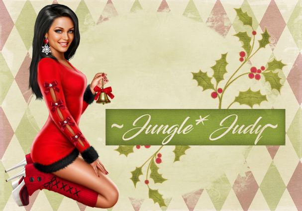 Merriest Christmas to JJ! Christ12