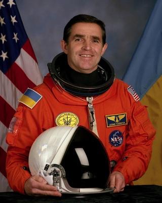 Disparition du cosmonaute Leonid Kadenyuk (1951-2018) 1200px10