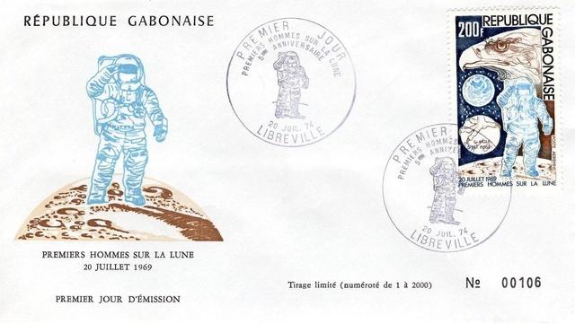 Disparition de Claude Andreotto (1949-2017), artiste créateur et graveur de timbres 1974_010