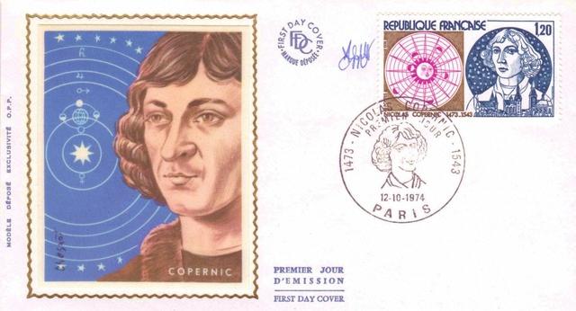 Disparition de Claude Andreotto (1949-2017), artiste créateur et graveur de timbres 1974_110