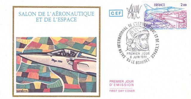 Disparition de Claude Andreotto (1949-2017), artiste créateur et graveur de timbres 1981_010
