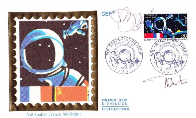 Un Jour - Un Objet Spatial - Page 8 1989_010