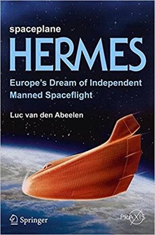 Remise du Prix Aubinière de l'IFHE (Institut Français d'Histoire de l'Espace) au siège du CNES - 7 décembre 2017 Abelee10