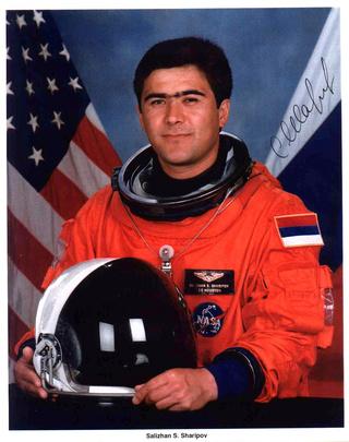 20ème anniversaire de la mission STS-89 Charip10