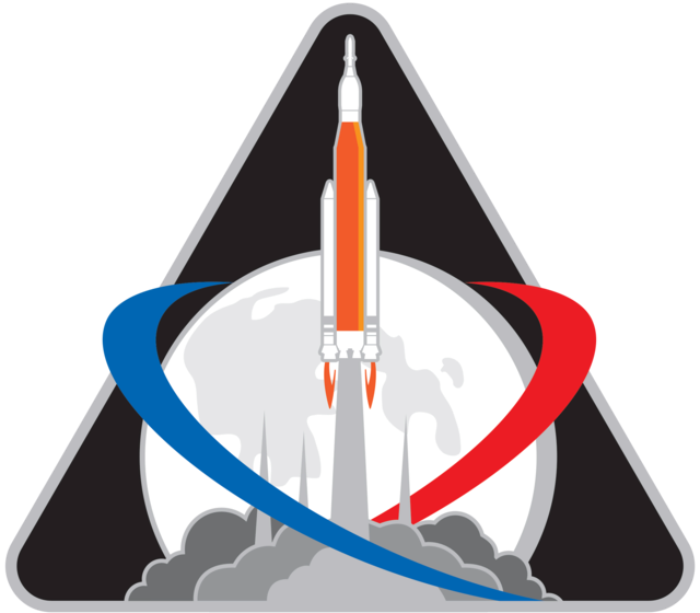 NASA - Orion / SLS - Avancement du programme Em1_pa10