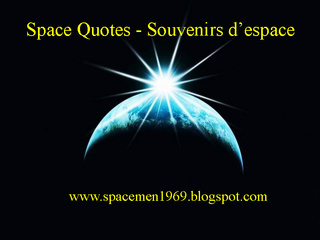 Expedition 55-56-57-58 (prévision novembre 2017 à novembre 2018) Espace10