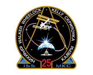Expedition 55-56-57-58 (prévision novembre 2017 à novembre 2018) Expedi16