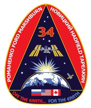 Expedition 55-56-57-58 (prévision novembre 2017 à novembre 2018) Expedi17