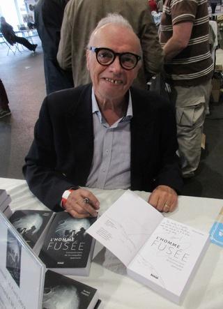 [Livre] L'Homme Fusée par Bernard Chabbert (réédition) Img_0314