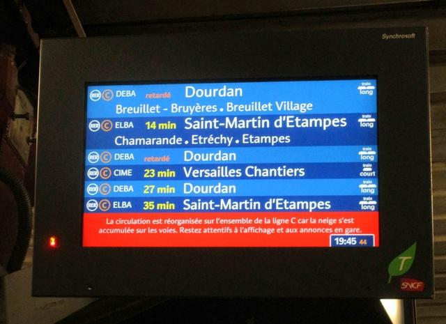Comment rater le 10ème anniversaire de Columbus grâce à la SNCF Img_1217