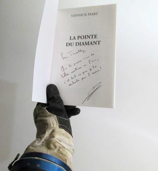 [Livre Aviation] La Pointe du Diamant par Yannick Piart Img_1222