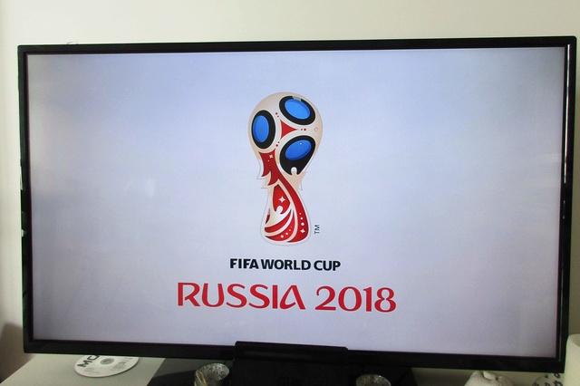 Jeu FIFA18 - Coupe du Monde Football Russie 2018 et Spatial Img_2811