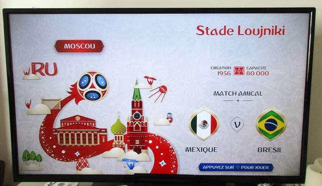 Jeu FIFA18 - Coupe du Monde Football Russie 2018 et Spatial Img_2812