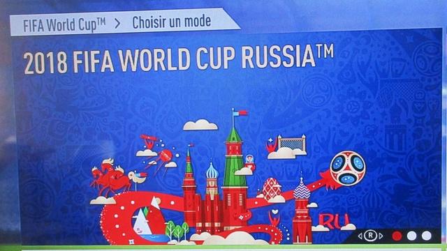 Jeu FIFA18 - Coupe du Monde Football Russie 2018 et Spatial Img_2814
