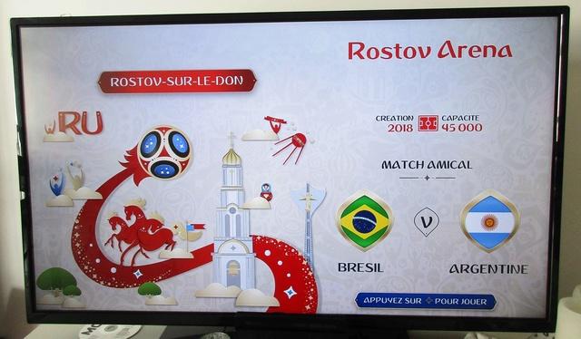 Jeu FIFA18 - Coupe du Monde Football Russie 2018 et Spatial Img_2815
