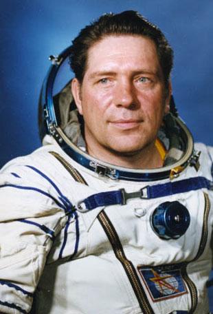 Disparition du cosmonaute Vladimir Lyakhov (1941-2018) Liakho10