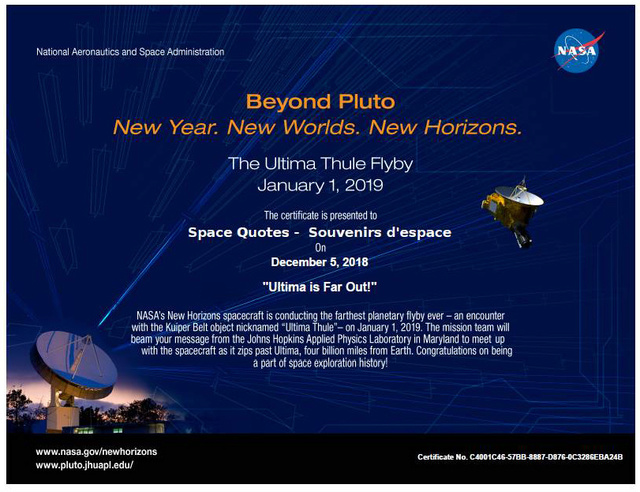 New Horizons - New Horizons - Mission, actualités ... New_ho10